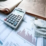 Tax Responsibilities in Greater Manchester 10