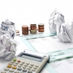 Tax Responsibilities in Auchentibber 6