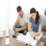 Debt Management Help in Achterneed 9