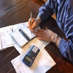 Debt Management Help in Upper Wootton 2