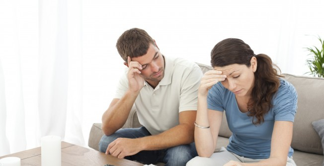 Debt Consolidation Loans in Ballygalley